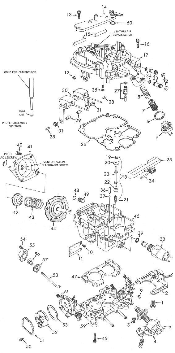 Diagrama De Mangueras De Carburador Nissan B11 moreover Expvw08 additionally RepairGuideContent furthermore T10195931 1986 toyota p u 22r engine replaced besides P 0900c152801ce790. on nissan d21 pick up