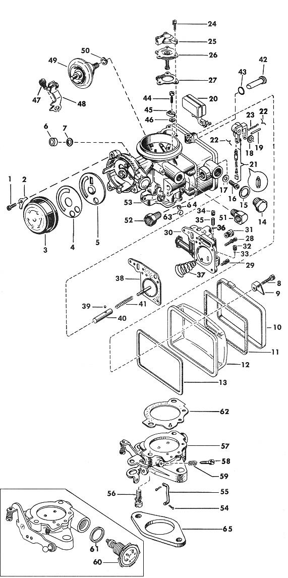 holley 1904 1960 1908 exploded view carburetor factory. Black Bedroom Furniture Sets. Home Design Ideas