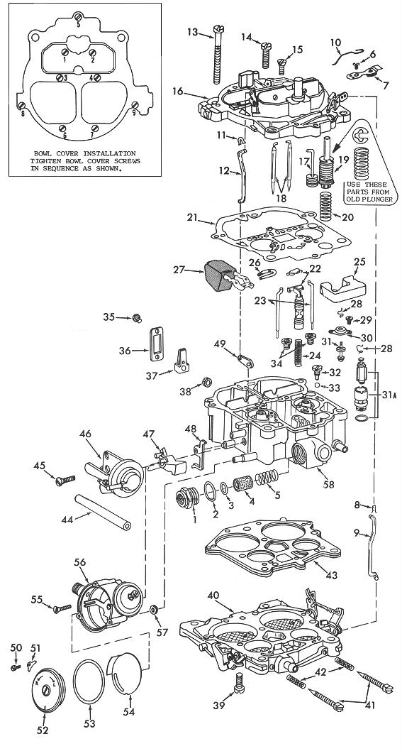 1612 additionally P 0900c1528004fe37 together with Honda Gx160 Carburetor Parts Diagram besides P 0900c1528004fbdf also Expvw27. on car carburetor diagram