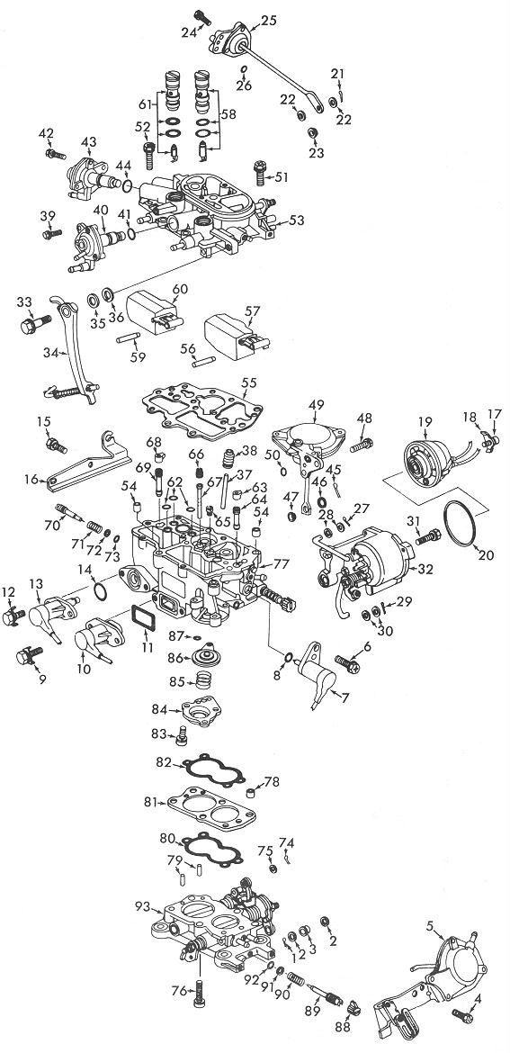 Fork Conversion Parts as well Wiring Diagram Honda Nsr Series as well Defender Air Conditioning Kit also Watch together with Troubleshooting Tips. on honda parts diagram