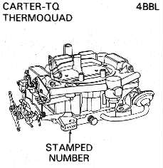 International 674 Engine Diagram