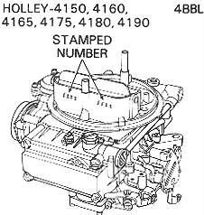 1x6o1 Map Sensor Located 98 Malibu 2 furthermore 399723 13 Hp Gx390 Honda Engine Problems also Illus4 further T5791358 Riding mower 15 5 hp briggs furthermore Id Dist Vac Valve. on carburetor diagram