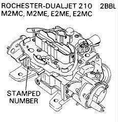 16080 Beautiful All Original 1966 Corvette Stingray Coupe besides F11 further Carburetor L  c5e885e6 E046 427b Ac87 4e31d34d6031 further Illus5 also Watch. on carburetor