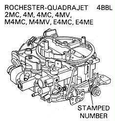1970 Chevelle Turn Signal Wiring Diagram moreover Lt1 Wiring Harness furthermore Discussion T10175 ds721151 further 1977 Corvette Wiring Diagram Pdf likewise 57 Chevy Panel Truck. on corvette radio wiring diagram