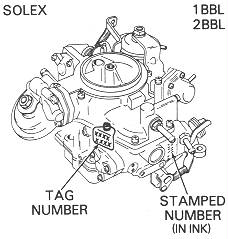 Honda Gx620 Wiring Schematic besides Sl70 Honda Carburetor Diagram besides Honda Gx160 Wiring Diagram as well Honda Gx390 Valve Adjustment besides Honda Cb750 Engine For Sale. on honda engine parts diagram gx160