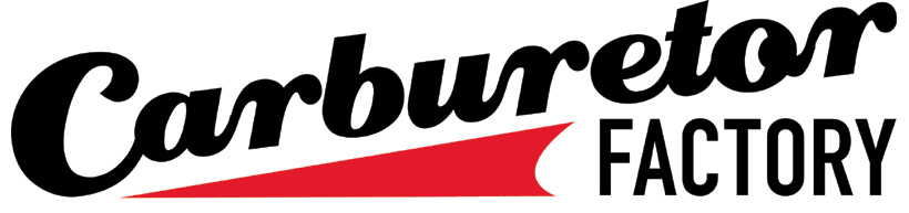 Site Logo on Keihin Carburetor Rebuild Kits